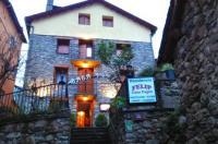 Casa Rural Felip Image