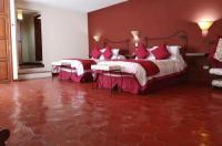 Hotel Casa Morena Image