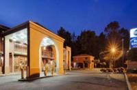BEST WESTERN Princeton Manor Inn & Suites Image