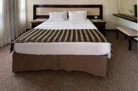 Hotel Lancaster Image