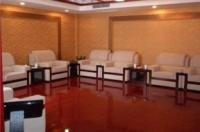 Ningbo Wanfufuguo  Hotel Image