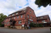 Gasthaus Zur Harburg Image
