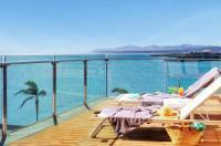 Arrecife Gran Hotel & Spa Image