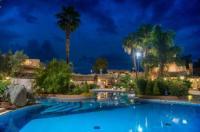 Hotel Porto Pirgos Image