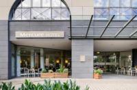 Mercure Hotel Frankfurt Eschborn Süd Image