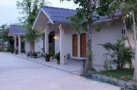 Alisa Resort Image