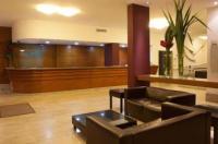 Hotel Regente Image