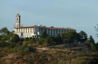 Hotel Senhora do Castelo Image