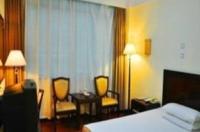 Nantong Wenfeng Star Hotel Image