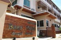 Baan Malai Guest House Image
