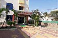 Hotel Sai Aditya Palace Image