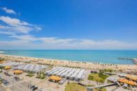 Praiano Hotel Image