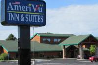 Amerivu Inn & Suites Image