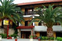Finikas Apartments Image