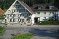 Landgasthaus Bären Image