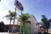 Hampton Inn By Hilton San Juan Del Rio Image