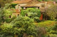 Casa Rural El Cabezo Image