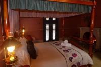 Bordello Hotel, Bar & Spa Image