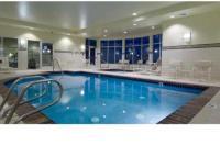 Hilton Garden Inn Seattle North/Everett Image