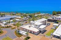 Endeavour Inn Emu Park Image