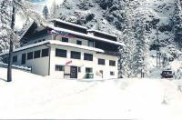 Residence Regina Delle Dolomiti Image