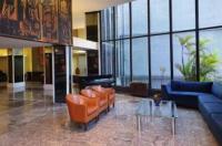 Alta Reggia Plaza Hotel Image