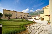 Villa Giovina Image