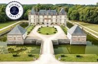 Château-Hôtel de Bourron Image
