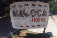 Maloca Hostel Image