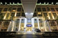 Vichy Celestins Spa Hotel Image