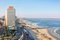 Sheraton Tel Aviv Hotel Image