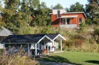 Sorø Camping & Cottages Image