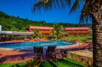 Hotel Frangipani Image