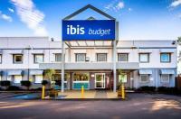 ibis Budget - Newcastle Image