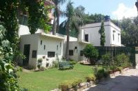 Hotel Kabli Image