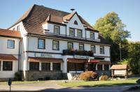 Hotel Stockumer Hof Image