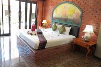 Aonang Beach Home Image
