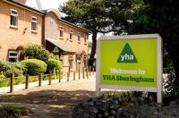 YHA Sheringham Image