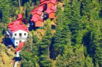 Aamod Resort - Dalhousie Image