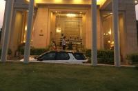 Blue Saphire Clarks Inn Haldwani Image