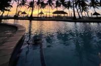 Bitingui Praia Hotel Image