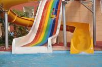 Aqua Hotel Resort And Spa Image