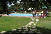 Villaggio Del Sole Image