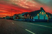 Inn On The Coast Image