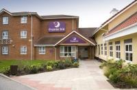 Premier Inn Welwyn Garden City Image