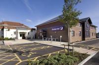 Premier Inn Littlehampton Image