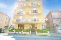 Hotel Gobbi Image