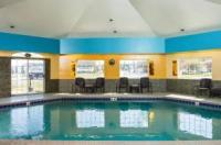 Hotel J Green Bay Image