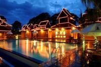 Royal Kaytumadi Hotel Image