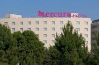 Hotel Mercure Porto Gaia Image